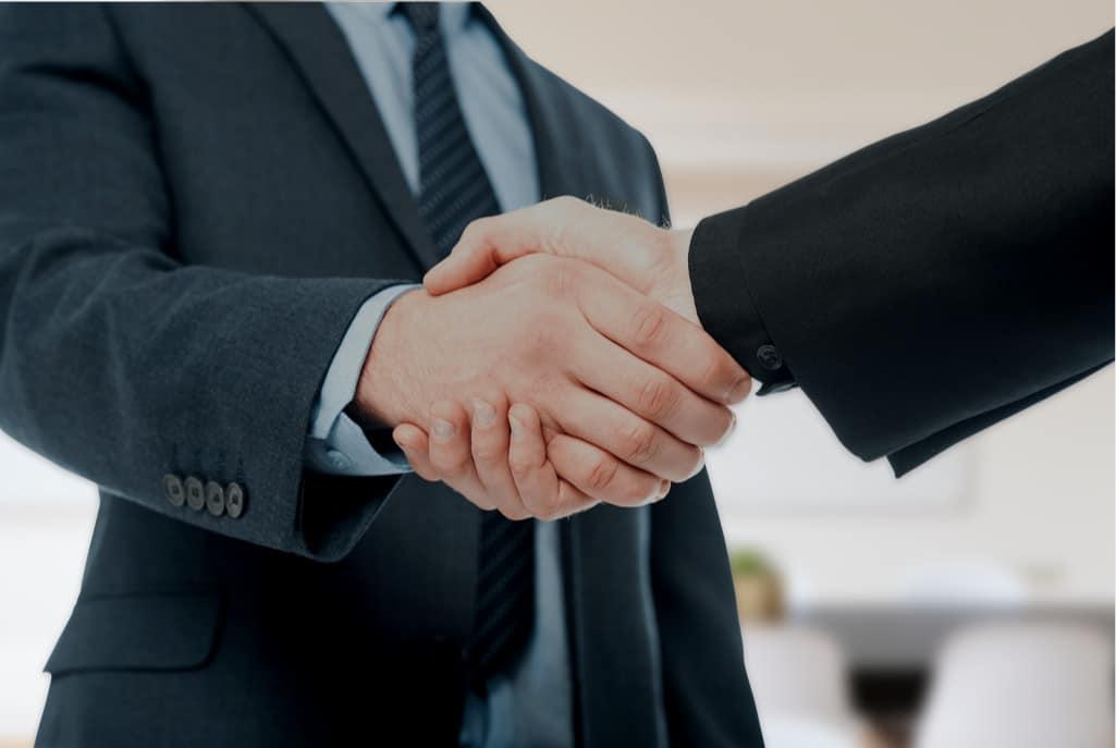 3 Consejos legales para vender una empresa